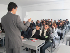 guest_lectures