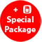 specialpackage-eng