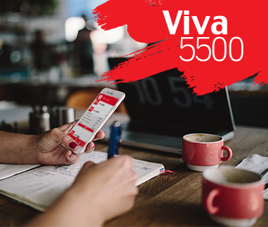 For prepaid | Viva tariff plans | VivaCell-MTS
